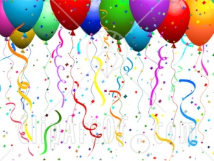 celebrate, version 2.0, captainontrack, screenwriting, blogging, blog