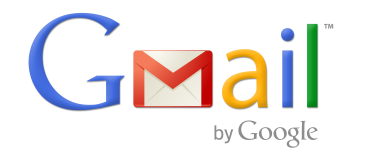 gmail, checking email