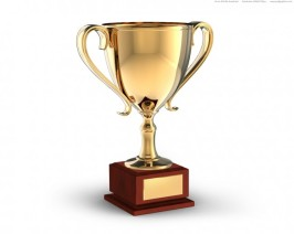 gold-trophy-cup-650x520